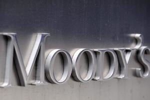 Moody's лишил Укринбанк рейтинга