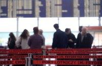 У Польщі затримали 21 рейс до Лондона через хибне мінування