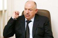 БЮТ пропонував Піскуну йти на вибори від опозиції