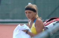 Россия переманила к себе перспективную теннисистку из Ялты