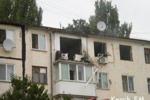 В Луганской области взорвался дом: есть жертвы
