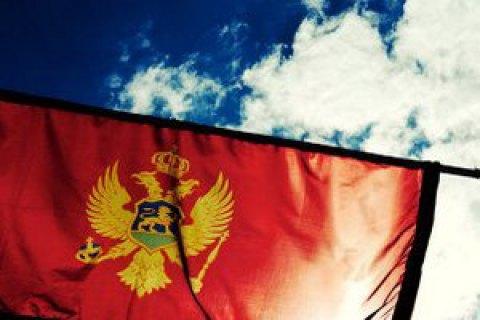 В Черногории пророссийских депутатов хотят лишить неприкосновенности