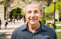 Украинский математик получил премию Вольфа в размере $100 тысяч