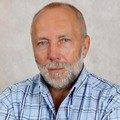 Россия может оккупировать Херсонщину или «Гаврилиада» от бывшего губернатора Одарченко