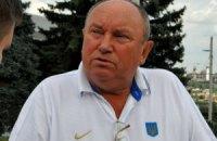 Валерий Александров: «Я сказал Ющенко: потом три борща не съешь»