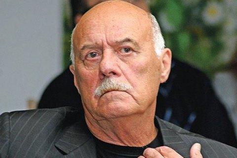Помер Станіслав Говорухін