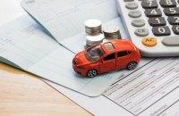 """Нардепи ухвалили за основу """"антиахметівський"""" законопроєкт щодо податків"""