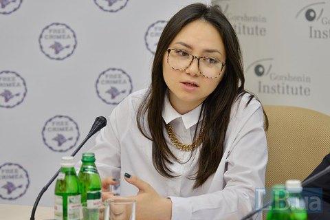 Депортация крымских татар не должна остаться безнаказанной, - эксперт