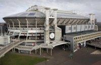 Стало известно, сколько болельщиков смогут посетить матч Евро-2020 Нидерланды - Украина