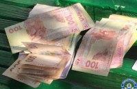 Глава сельсовета во Львовской области вымогал 33 тыс. гривен за выделение земучастка
