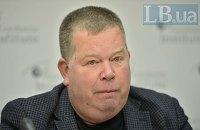 Кардаков не считает критическими санкции против разработчика и поставщика 1С