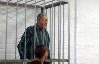 Николаевский суд арестовал пенсионера, стрелявшего по детям