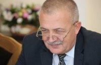 Посол Болгарии: Украинский закон об образовании дает детям новые возможности