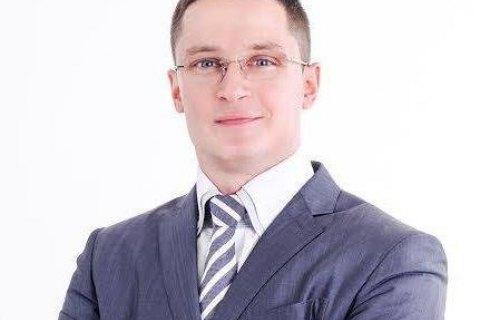 """Лидера запорожской """"Самопомощи"""" суд оставил под домашним арестом"""
