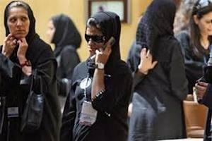 Саудівська Аравія попросила своїх громадян виїхати з Лівану