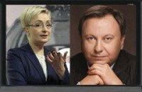ТВ: Политика - это провокации и протесты