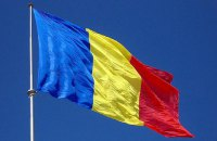 У Румунії міністра відправили у відставку через висловлювання з приводу резонансного вбивства