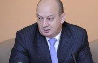 Украинский бизнес нуждается в господдержке для продвижения в России - мнение