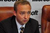 Нелегальные установщики ПО действуют по схеме наркодилеров, - Майкрософт