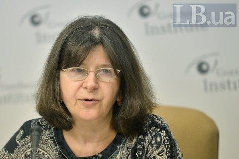 """МИД использует стратегию """"снежного кома"""" для возвращения Крыма"""