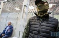 ВАКС начал избирать меру пресечения Гладковскому (обновлено)