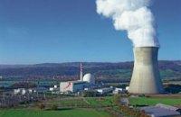 Жители Швейцарии на референдуме отвергли инициативу об ускоренном закрытии АЭС