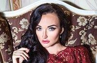 При взрыве автомобиля в центре Киева, возможно, пострадала модель Dior