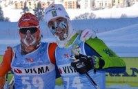 Лижний марафон у Швейцарії закінчився масовими обмороженнями і загрозою ампутації