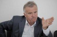 Украина должна тратить на образование 10% ВВП, - эксперт