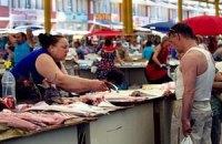 В Кабмине насчитали более 3 миллионов предпринимателей