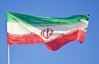 Іран підтвердив затримання за шпигунство перемовника з питання ядерної програми