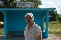"""Аркадій Непиталюк: """"Я знаю українське село не з чуток. Як я можу його ідеалізувати?"""""""