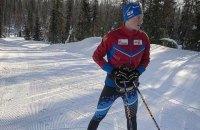 У Криму загинув член юнацької збірної Росії з біатлону
