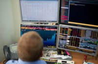 Фірташ купив на біржі акції трьох міськгазів