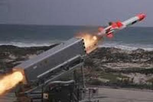 Китай провів випробування новітньої ракети, - ЗМІ
