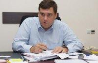 Екс-заступник міністра ЖКГ вважає низькою квартплату в Україні