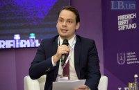 Марсель Рьотиг: формула мира для Украины - Гордиев узел, его нужно разрубить