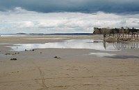 Ученые: нехватка чистой воды в России приближается к национальным масштабам