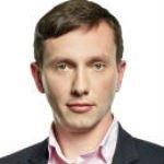 Ганноха Богдан Игоревич