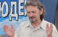 """Освобожденный из плена """"ДНР"""" пастор Хомченко умер"""