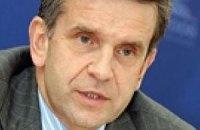 Россия попросила у Украины согласия на назначение Зурабова послом