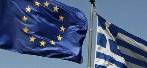 В Європарламенті запропонували Греції зменшити витрати на оборону