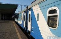 """""""Укрзализныця"""" объявила закупку 38 пассажирских вагонов и ремонт еще 50"""