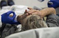 В Польше количество инфицированных коронавирусом превысило миллион