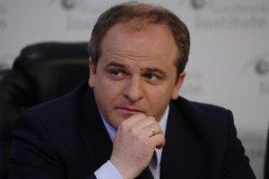 Дело Власенко вернуло вопрос об избирательном правосудии в Украине, - евродепутат