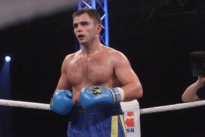 Украинцы примут участие в новом боксерском проекте AIBA