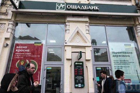 Кабмин одобрил законодательный проект окорпоративном управлении вгосбанках