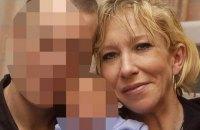 У Сирії вбили найбільш розшукувану британську терористку