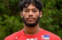 Французский регбист скончался в раздевалке после травмы, полученной в матче