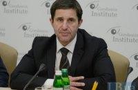 У Авакова сообщили о провале энергомоста в Крым